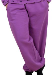 Female Fleece Pajama