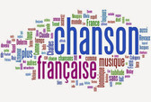 09B - En chansons - Fri, 10:00am - 12:00 pm