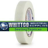 Filament tape Fiberglass Reinforced 48mmx55m RG286-48