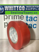 Stucco Tape Polyethylene Tape 48mmx55m (960-RD-EZTEAR)