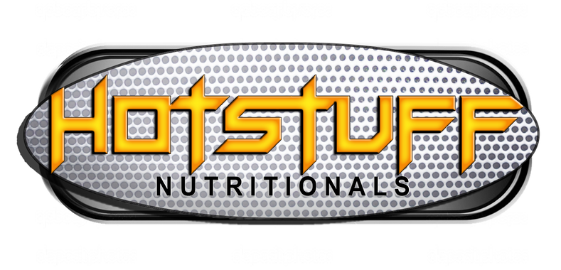 Hot Stuff Nutritionals
