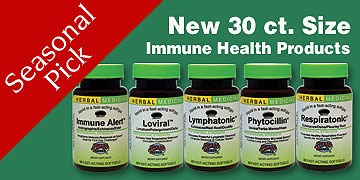 immunehealth30ct-buttonuseme2.jpg