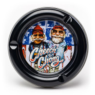 "Cheech  & Chong Stashtray  - ""USA"""