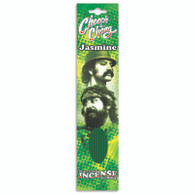 "Cheech and Chong Incense ""Jasmine"""