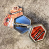 Whistle Scout Tin Kit