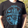 Your Fate Shirt