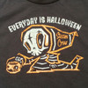 Everyday is Halloween Shirt