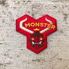 Monster Core Patch