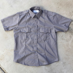 Monster Scout Uniform Shirt