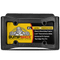 BumpShox XL Front Bumper Protection