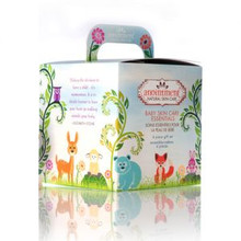 Anointment Natural Skin Care, Baby Gift Set
