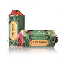 Anointment Petit Fours Gift Soap