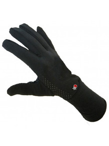 Snow Stopper Smart Gloves Adult Sizes