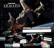 Star Wars: Armada Store Championship - Greenfield