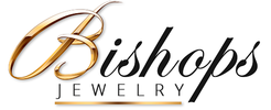 Bishop's Jewelry Gallery