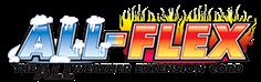 allflex-logo.png