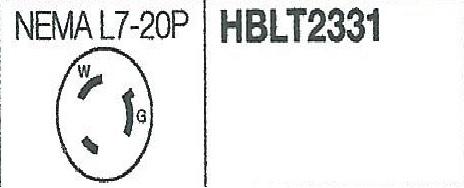 lt2331.jpg