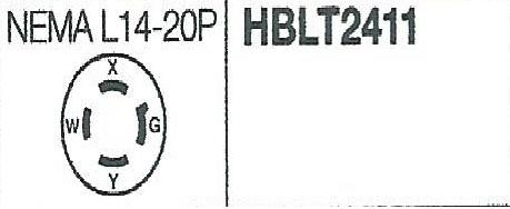 lt2411.jpg