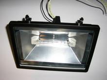 QZ-500W BR  500W QUARTZ LIGHT HEAD