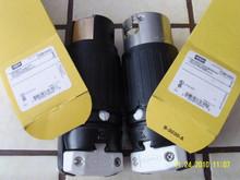 HBL8164 & HBL8165   50A 480V 3 PHASE WIRING DEVICE SET { HUBBELL