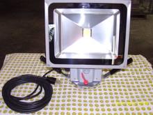 5050L LED MAG LIGHT