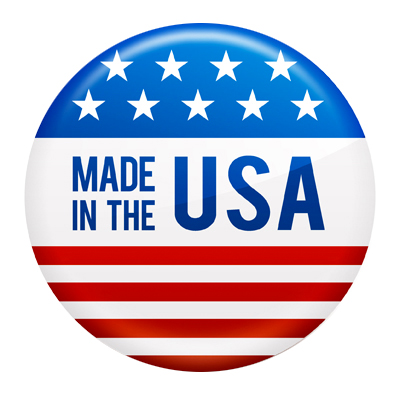 made-in-usa-4002.jpg