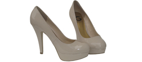 pumps-shoes.jpg