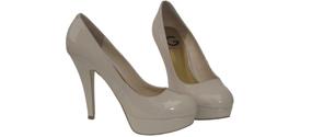 pumps-shoes.jpg