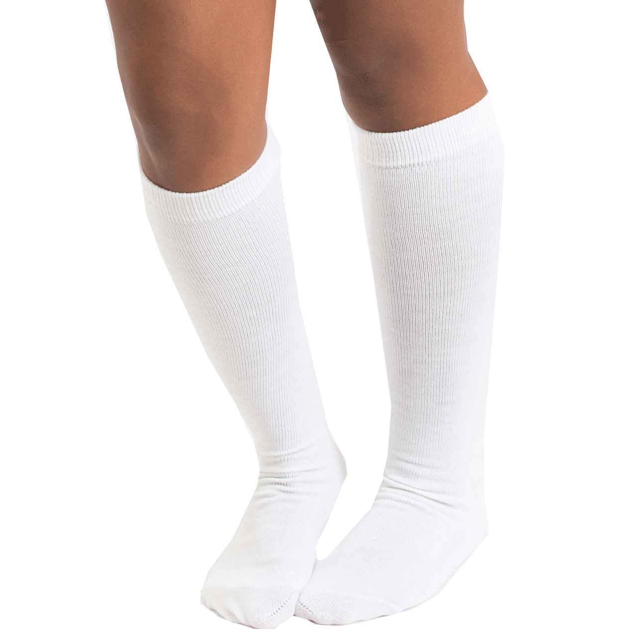 Find great deals on eBay for Mens White Knee High Socks in Men's Socks. Shop with confidence.