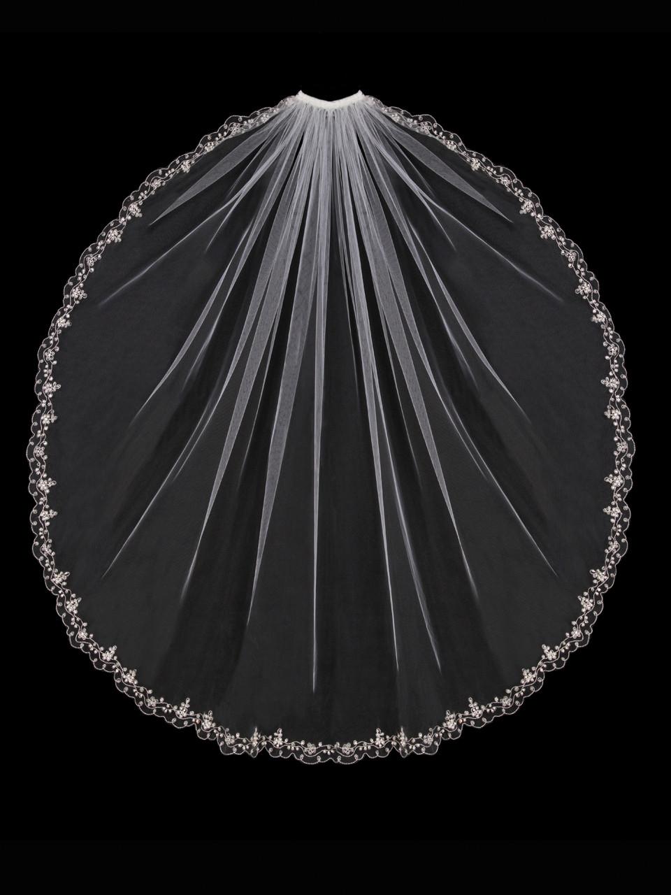 bridal veil jewish singles Jewish in the jewish faith,  why do brides wear veils bridal etiquette with veils prayer shawls at jewish weddings malay traditional wedding attire.