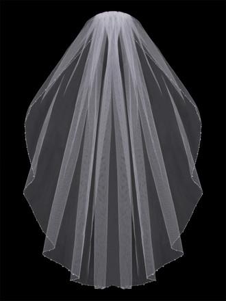 bridal veil catholic singles Obed lopez memorial page, catholic singles socials  carpa san diego, roman catholic diocese of  living spaces, bridal and veil, the roman catholic.