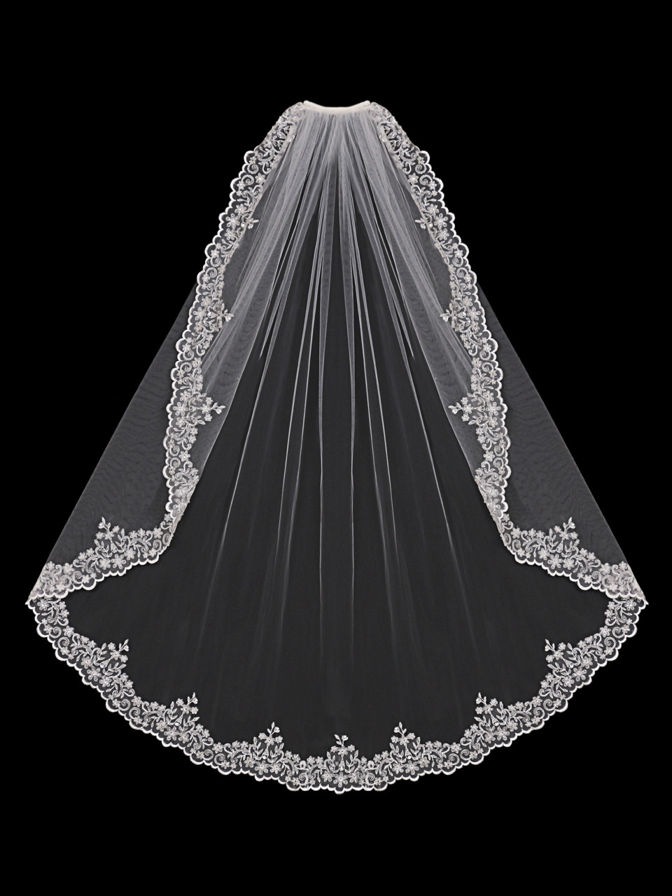 meet bridal veil singles Your dream dress offers 100% authentic designer discount bridal jewelry and wedding brooches at discounted prices we sell high end bridal sample gowns and accessories at drastically reduced prices.