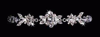 Bridal Bracelet | BL1672