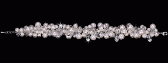 Bridal Bracelet | BL1674