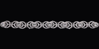 Bridal Belt | BT1783