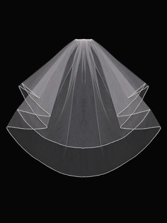 Bridal Veil | V1791W