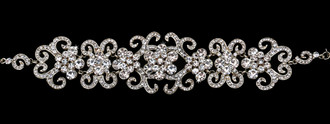 Bridal Bracelet | BL1874