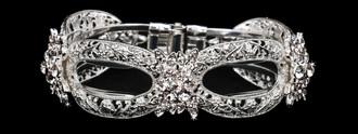 Bridal Bracelet | BL1877