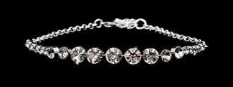 Bridal Bracelet | BL1879