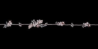 Bridal Belt | BT1882