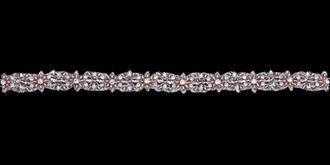 Bridal Belt | BT1884