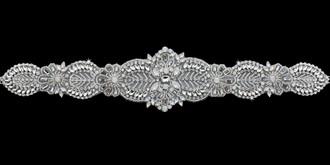 Bridal Belt | BT1885