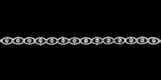 Bridal Belt | BT1889