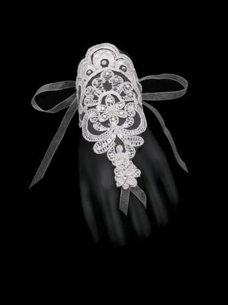 Bridal Gloves | GL1823