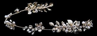 Bridal Headband | HB1812
