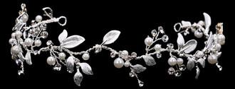 Bridal Headband | HB1814