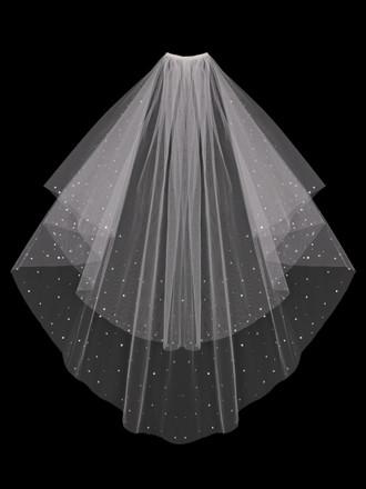 Bridal Veil | V1891F