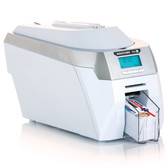 Magicard Rio Pro Duo Dual Sided ID Card Printer