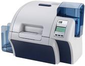 Zebra ZXP Series 8 Single Sided ID Card Printer