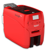 Sunlight Saturn Dual Sided ID Card Printer